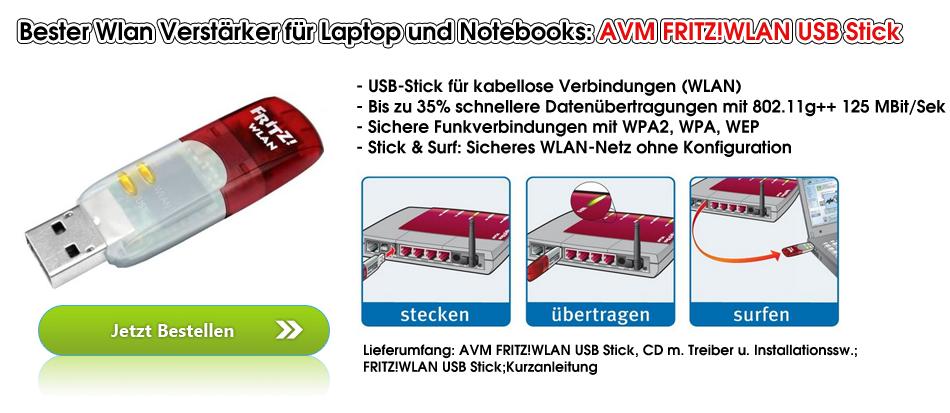 wifi adapter dootoper wlan stick 600 mbit s dual band. Black Bedroom Furniture Sets. Home Design Ideas